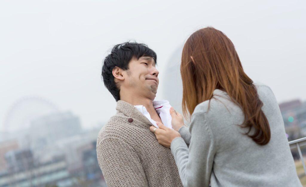 岡山の結婚詐欺事件から考える詐欺被害回避方法